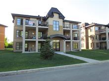 Condo for sale in Blainville, Laurentides, 60, Rue du Berry, apt. 301, 21999158 - Centris
