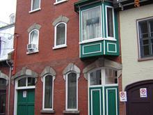 Quadruplex à vendre à La Cité-Limoilou (Québec), Capitale-Nationale, 656 - 660, Rue  Richelieu, 13958460 - Centris