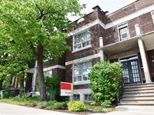 Condo à vendre à Côte-des-Neiges/Notre-Dame-de-Grâce (Montréal), Montréal (Île), 3831, Avenue  Girouard, 22367863 - Centris