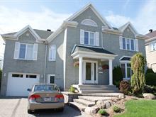 Maison à vendre à Sainte-Foy/Sillery/Cap-Rouge (Québec), Capitale-Nationale, 1166, Rue  Charles-Albanel, 22036073 - Centris