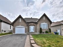 Maison à vendre à Gatineau (Gatineau), Outaouais, 19, Impasse de l'Esplanade, 16940831 - Centris