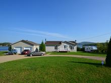 Maison à vendre à Notre-Dame-de-Pontmain, Laurentides, 4, Allée des Brumes, 25631428 - Centris