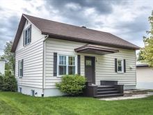Maison à vendre à Beauport (Québec), Capitale-Nationale, 106, Rue du Temple, 17069768 - Centris