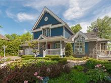 House for sale in Lanoraie, Lanaudière, 37, Rue du Grand-Héron, 26779883 - Centris