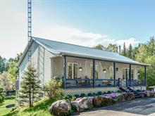 Hobby farm for sale in Brownsburg-Chatham, Laurentides, 193A, Montée  Silverson, 23971087 - Centris