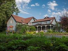 Bâtisse commerciale à vendre à Lac-Brome, Montérégie, 667, Chemin de Bondville, 12233678 - Centris