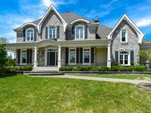 House for sale in Blainville, Laurentides, 53, Rue des Tournois, 27457985 - Centris