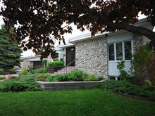 House for sale in Anjou (Montréal), Montréal (Island), 7001, Avenue  Bois-de-Coulonge, 13716506 - Centris