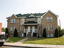 Condo for sale in Chomedey (Laval), Laval, 651, 81e Avenue, 17037372 - Centris