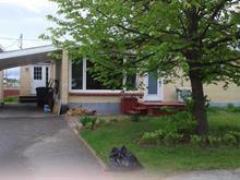 Maison à vendre à Jonquière (Saguenay), Saguenay/Lac-Saint-Jean, 4101, Rue  Carillon, 11562848 - Centris