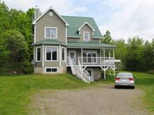 House for sale in Ham-Nord, Centre-du-Québec, 1441, Route  161, 15695618 - Centris