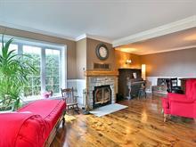 Maison à vendre à Saint-Philippe, Montérégie, 25, Rue  Vézina, 12436385 - Centris