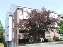 Condo à vendre à Boucherville, Montérégie, 605, Rue  Louis-Hébert, 12175338 - Centris