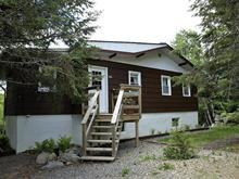 Maison à vendre à Saint-Adolphe-d'Howard, Laurentides, 156, Chemin du Marais, 18665730 - Centris