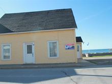 Maison à vendre à Sainte-Anne-des-Monts, Gaspésie/Îles-de-la-Madeleine, 61, 1re Avenue Ouest, 28205807 - Centris