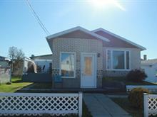 Maison à vendre à Sainte-Anne-des-Monts, Gaspésie/Îles-de-la-Madeleine, 57, 6e Rue Ouest, 9448403 - Centris