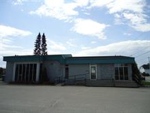 Commercial building for sale in L'Ascension-de-Notre-Seigneur, Saguenay/Lac-Saint-Jean, 800, 1re Rue, 27142219 - Centris