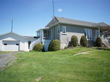 House for sale in Courcelles, Estrie, 392, 6e Rang, 21943955 - Centris