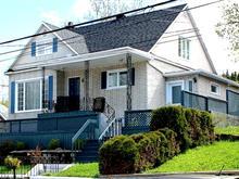 Maison à vendre à Baie-Comeau, Côte-Nord, 6, Avenue  Frontenac, 10061087 - Centris