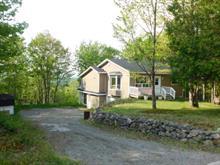 Maison à vendre à Sainte-Agathe-des-Monts, Laurentides, 2930, Rue des Geais-Bleus, 23557248 - Centris