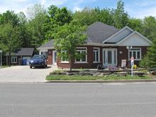 Maison à vendre à Granby, Montérégie, 63, Rue  Gouin, 24284080 - Centris