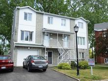 Condo for sale in La Prairie, Montérégie, 290, Rue  Beauchemin, 22321032 - Centris