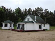 House for sale in Saint-Michel-des-Saints, Lanaudière, 961, Chemin  Matawin Est, 12139044 - Centris