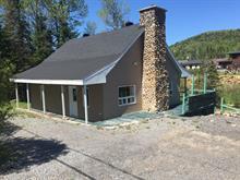 House for sale in Sainte-Brigitte-de-Laval, Capitale-Nationale, 34, Rue  Auclair, 10963950 - Centris