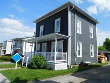 House for sale in Victoriaville, Centre-du-Québec, 67, boulevard des Bois-Francs Nord, 10284456 - Centris