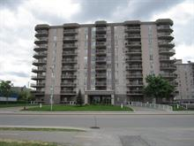 Condo / Apartment for rent in Anjou (Montréal), Montréal (Island), 7200, boulevard des Galeries-d'Anjou, apt. 206, 22182639 - Centris