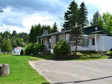 Maison à vendre à Entrelacs, Lanaudière, 380, Chemin des Îles, 12301800 - Centris
