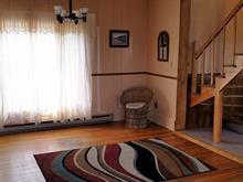 Maison à vendre à Gaspé, Gaspésie/Îles-de-la-Madeleine, 59, Avenue  Kennedy, 22607928 - Centris