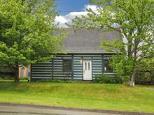 Maison à vendre à Mont-Bellevue (Sherbrooke), Estrie, 2485, Rue des Appalaches, 12633473 - Centris