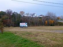 Lot for sale in Matane, Bas-Saint-Laurent, Rue  Saint-Pierre, 14362408 - Centris