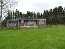 Maison à vendre à Carleton-sur-Mer, Gaspésie/Îles-de-la-Madeleine, 1185, Rue de la Mer, 18293708 - Centris