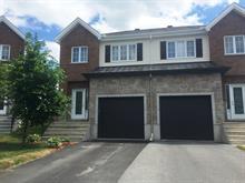 House for sale in Aylmer (Gatineau), Outaouais, 41, Impasse  Simon-Hill, 25819409 - Centris