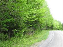 Terrain à vendre à Beaulac-Garthby, Chaudière-Appalaches, Chemin  Adélard-Lehoux, 23773974 - Centris
