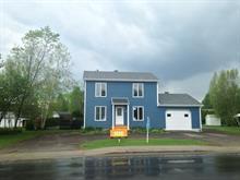 Maison à vendre à Shannon, Capitale-Nationale, 429, boulevard  Jacques-Cartier, 19978196 - Centris
