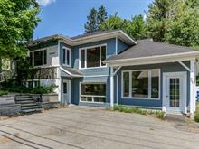 House for sale in Saint-Jérôme, Laurentides, 964 - 966, boulevard de La Salette, 22084907 - Centris
