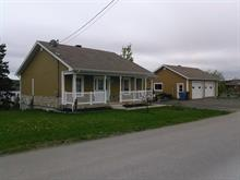 House for sale in Shipshaw (Saguenay), Saguenay/Lac-Saint-Jean, 1151, Rue  Baie-des-Castors, 12455050 - Centris