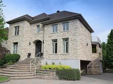 House for sale in Sainte-Thérèse, Laurentides, 353, boulevard du Coteau, 26375329 - Centris