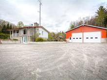 Maison à vendre à Saint-Hippolyte, Laurentides, 37 - 51, 104e Avenue, 23936880 - Centris