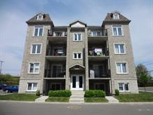 Condo for sale in Saint-Eustache, Laurentides, 124, 25e Avenue, apt. 6, 28594095 - Centris