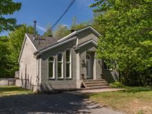 House for sale in Saint-Colomban, Laurentides, 110, Rue du Boisé, 11336598 - Centris