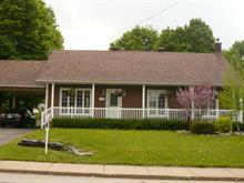 House for sale in Plessisville - Ville, Centre-du-Québec, 1311, Avenue  Bertrand, 12236850 - Centris