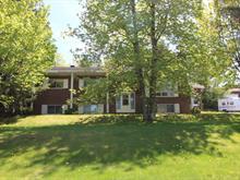 Maison à vendre à Magog, Estrie, 298A, Rue  Tarrant, 28593688 - Centris