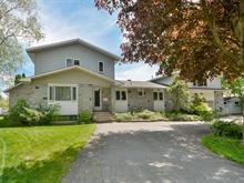 House for sale in L'Île-Bizard/Sainte-Geneviève (Montréal), Montréal (Island), 50, Place  Jean-Yves, 14667393 - Centris
