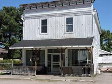 Triplex à vendre à Kiamika, Laurentides, 23 - 23B, Rue  Principale, 16369345 - Centris
