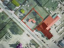 Terrain à vendre à Saint-Marc-des-Carrières, Capitale-Nationale, 298, boulevard  Bona-Dussault, 16634986 - Centris