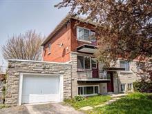 Triplex for sale in La Prairie, Montérégie, 808 - 812, boulevard  Taschereau, 25328212 - Centris